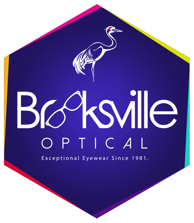 Brooksville Optical